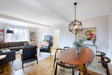 Stuyvesant Town - Peter Cooper Village Apartments for Rent