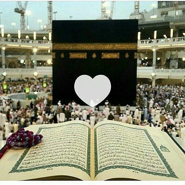 I  Mekah  Free share repost & tag  Yuk kita dakwah! ___________________________________ .  Follow @MekahMadinahID  Follow @MekahMadinahID  Follow @MekahMadinahID  .  By @yukdakwah #dakwah #islam #meme #hijrah #tausiyah #motivasi #qoute #muslim #l4l #ikhwan #akhwat #man #jalan2man #indotravellers #ayodolan #girl #muslimah #hijab #syari #akhi #ukhti #indonesia #self #dagelan #muhasabah #reminder #kajian #motivasi #love #indonesia http://ift.tt/2f12zSN