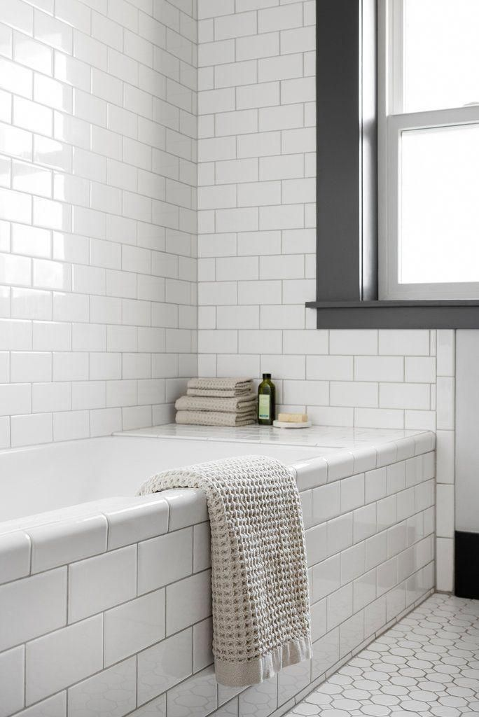 The Onsen Bath Towel – Onsen® #Bathroomfloor