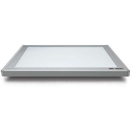 Artograph Lightpad - table lumineuse - A950 (43x61cm) - Schleiper - e-shop express
