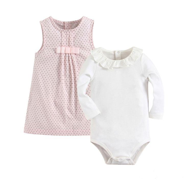 Мама и баб 2015 детская одежда хлопок ребенка ползунки костюмы дизайнер