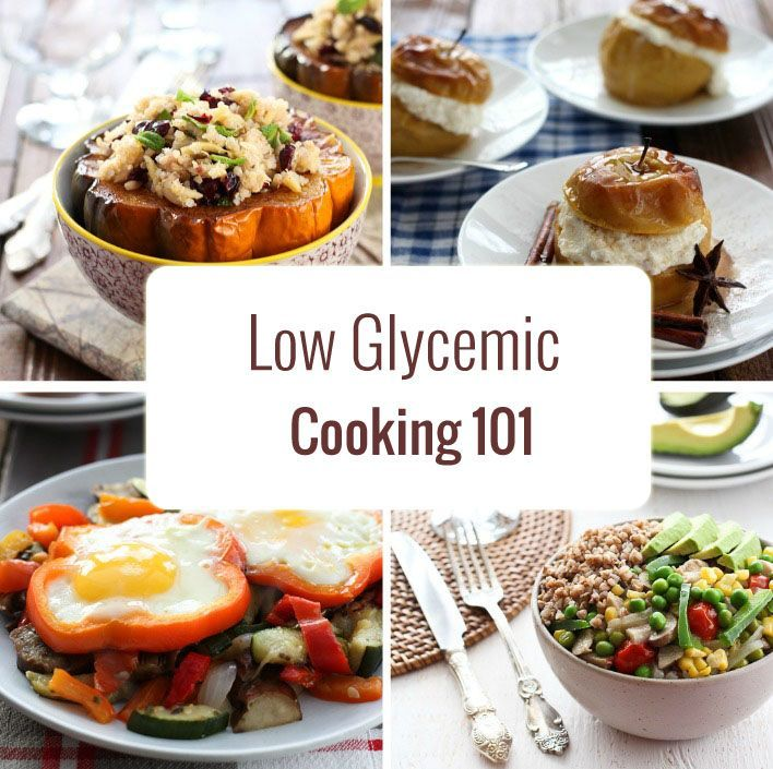 23 best my low glycemic journey images on pinterest healthy foods i put together this page to make it easier for you to navigate low glycemic recipes forumfinder Image collections