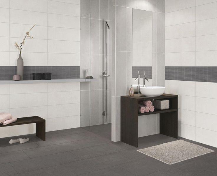 10 best Bad Fliesen images on Pinterest | Moderne badezimmer, Bad ...