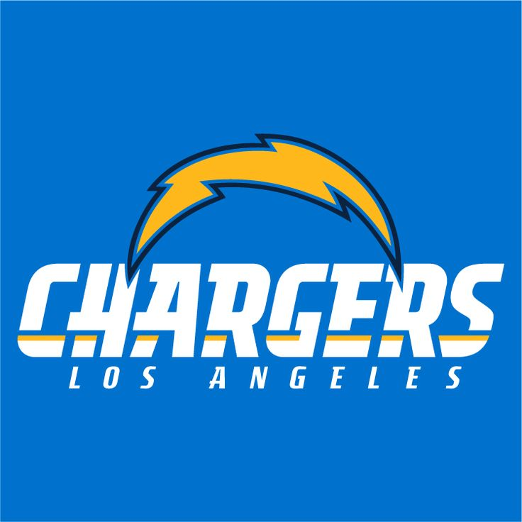 San Diego Chargers Flag: 1000+ Images About Football Logos On Pinterest