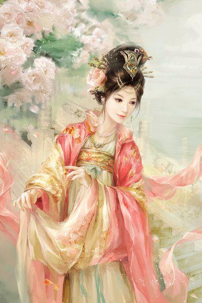 Lemandarin est une catégorie deslangues chinoisesparlée dans le nord et le sud-ouest de laChine continentale.  Même s'il est aujourd'hui enseigné à tous les Chinois, les Chinois plus âgés ne parlent pas tous le mandarin mais d'autres langues chinoises, comme lecantonais. Le mandarin, que les dirigeants communistes ont désigné comme lalangue véhiculairede leur nation entière.