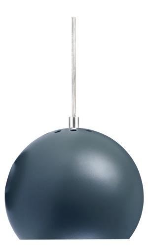 Ball Pendel 18, Bolia