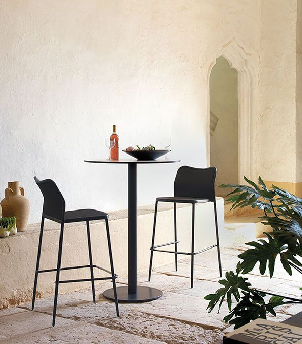 Senso Chairs Outdoor Furniture In Outdoor Life Outdoor Furniture Indoor Furniture