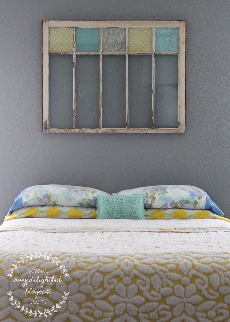 85 best images about bedding on pinterest queen size - Turquoise and gray bedroom ...