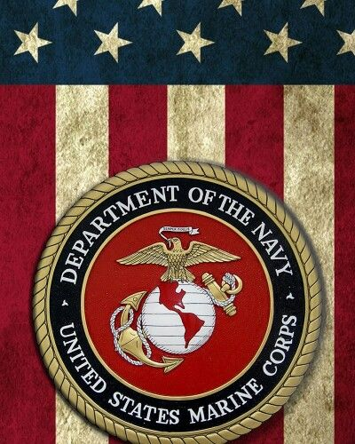 Marine Corps Wallpapers: 17 Best Images About USMC On Pinterest
