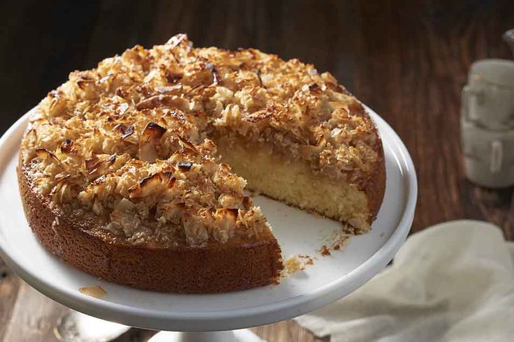 Wedding Cake Recipe King Arthur Flour: 1000+ Ideas About Daisy Cakes On Pinterest