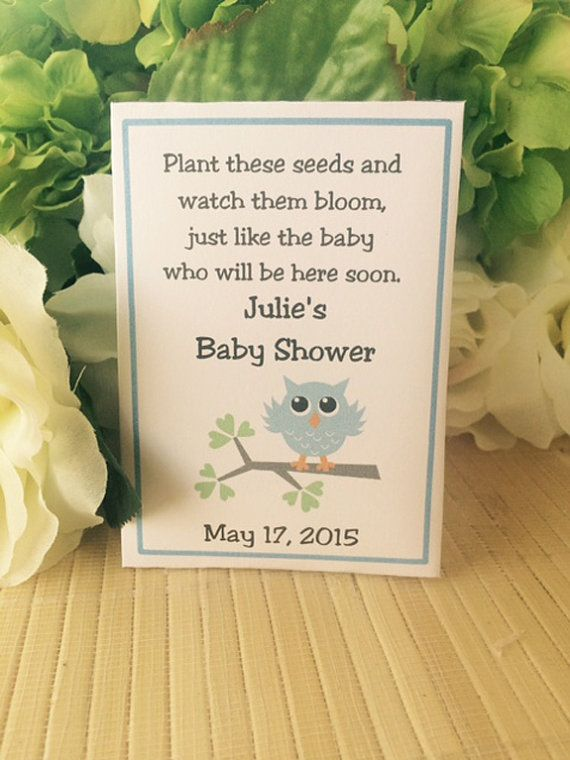 Hey, I found this really awesome Etsy listing at https://www.etsy.com/listing/223314136/girl-baby-favors-boy-baby-favors-baby