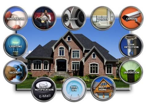 Smart Home Ideas best 20+ smart home technology ideas on pinterest | home