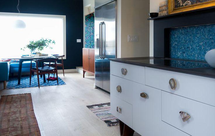 Modern-Scandinavian-Kitchen-Renovation_susan_serra_-1-10 Modern-Scandinavian-Kitchen-Renovation_susan_serra_-1-10