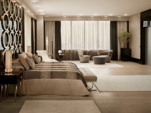 Avari Dubai Hotel - TripAdvisor
