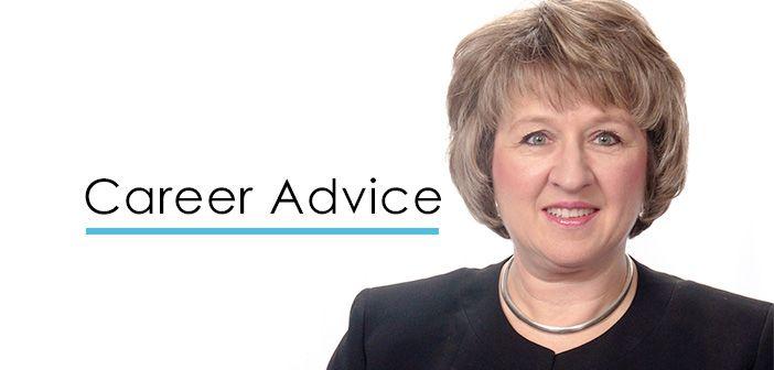 Career columnist Donna Cardillo, RN, MA, details some work-from - columnist resume