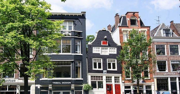 Storstadssemester i Amsterdam – de bästa restipsen http://www.travelmarket.se/blog/storstadssemester-i-amsterdam?utm_source=rss&utm_medium=Sendible&utm_campaign=RSS