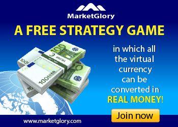 http://www.marketglory.com/strategygame/daiova