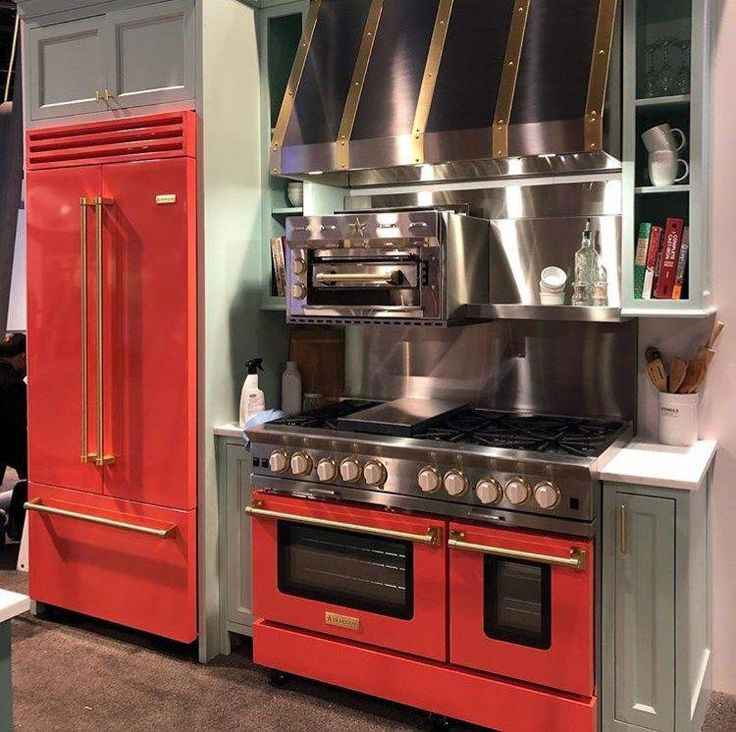 the biggest kitchen and bath trends for 2020 and 2021 amanda gates feng shui dreamkitche in on kitchen interior trend 2020 id=51293