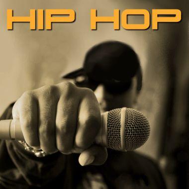 Hip Hop Music | hip-hop-music-licensing.jpg