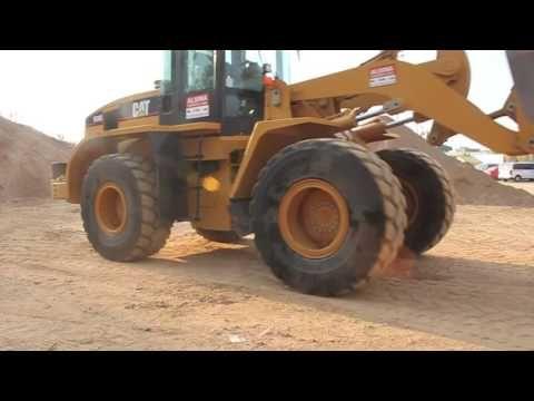 Pilon reciclabil - Stalpi blocare restrictionare acces
