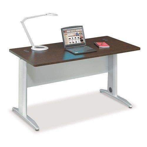 38 best home kitchen home office desks images on pinterest hon bush furniture 60w x 30d desk by bush 38900 now you can confgure storage wiring and cables and people comfortably and conveniently in workstations greentooth Images