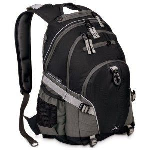 High Sierra Loop Backpack - Store Online for Your Live and Style