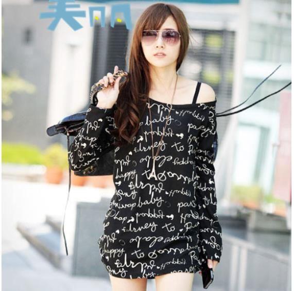 Дешевые толстовка компаний , покупайте качественные рубашки шипами непосредственно у китайских поставщиков рубашка блуза.