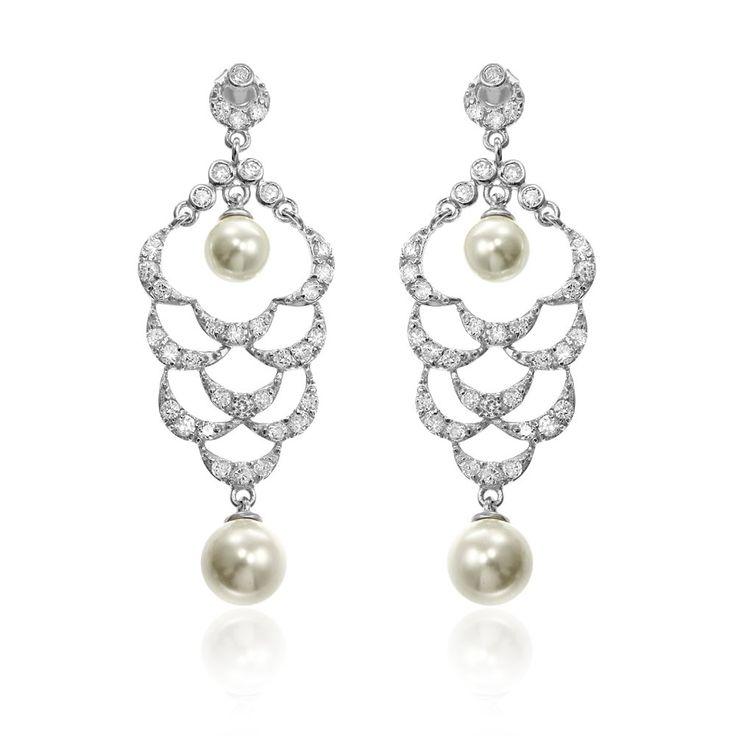Cercei argint Surub Candelabru Perle+Zirconii Cod TRSE104 Check more at https://www.corelle.ro/produse/bijuterii/cercei-argint/cercei-perle/cercei-argint-surub-candelabru-perlezirconii-cod-trse104/