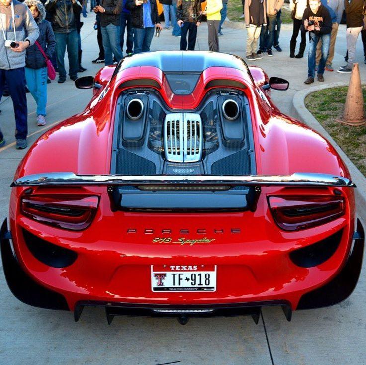 Porsche 911 2 7 Engine Weight: 17+ Best Images About PORSCHE On Pinterest