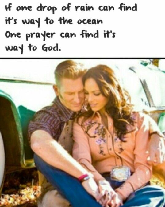 Praying for this family...<3 Joey & rory