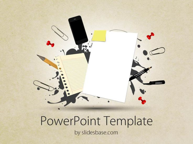 102 best powerpoint templates images on pinterest patterns abstract education school 3d papers office ink creative toneelgroepblik Images
