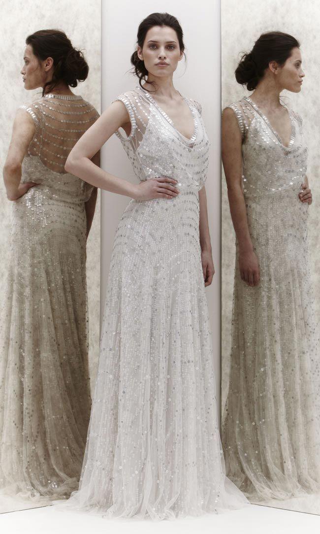 Beste Brautkleider