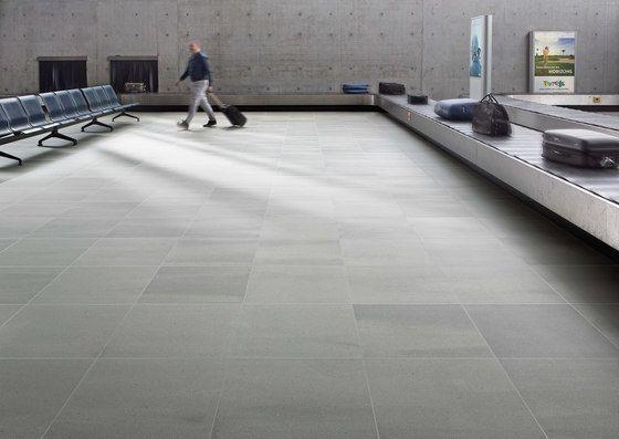 M s de 1000 ideas sobre suelos de cer mica en pinterest for Pisos de marmol en chile