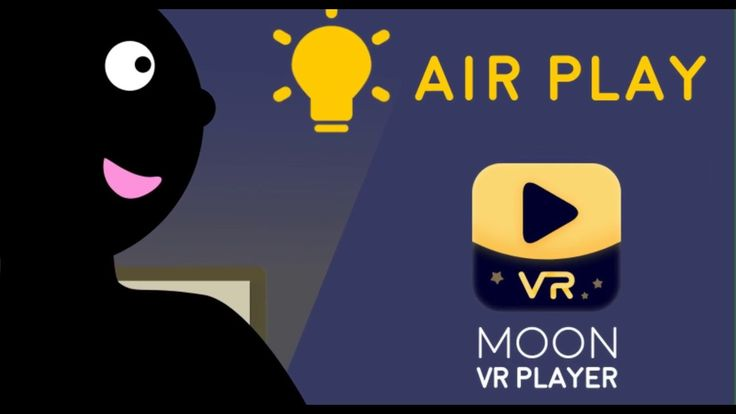 #VR #VRGames #Drone #Gaming Moon VR Player - The Best VR Player / Stream VR videos from PC 180 video, 360 video, virtual reality, virtual reality games, virtual reality glasses, virtual reality headset, virtual reality toronto, virtual reality video, VR, vr app, vr apps, vr education, vr education apps, vr educational videos, VR Game, vr games for android, vr games free, vr games ios, vr games online, vr games ps4, vr games steam, vr games toronto, vr learning apps, vr learn