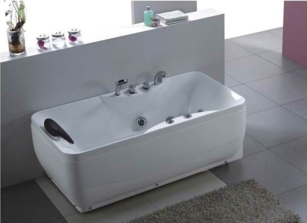 Jucuzzi tubs for small bathroom china jacuzzi chinese - Whirlpool tubs for small bathrooms ...