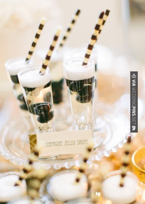 Nice   Great Gatsby Inspired Dessert Table | CHECK OUT MORE IDEAS AT  WEDDINGPINS.NET