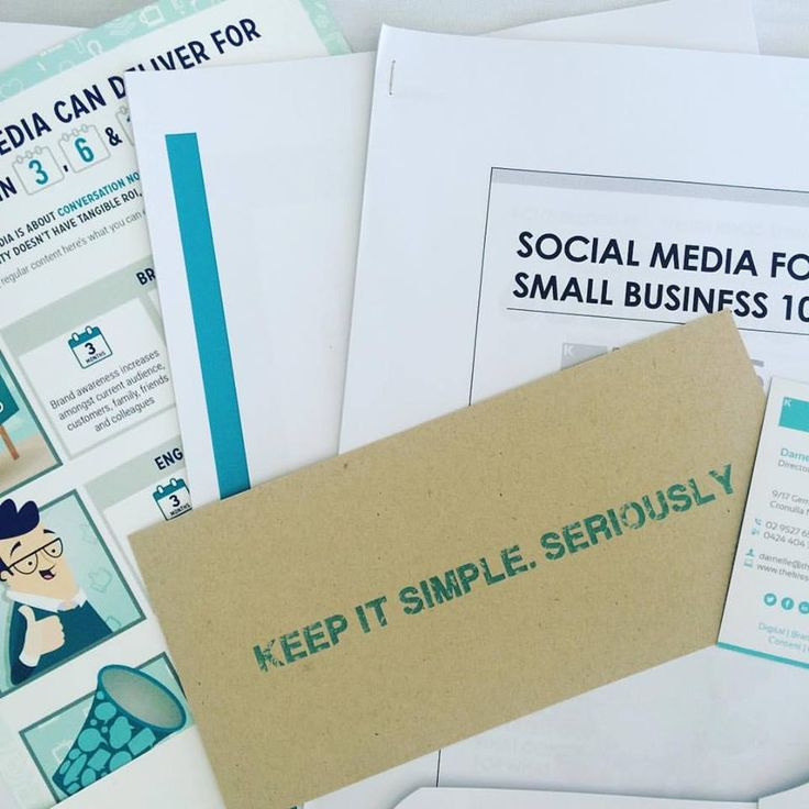 What can social media do for your small business? Find out at #SMSB101... For more information on our courses visit www.thekissagency.com/courses ❓❔❓❔ #ThirstForKnowledge #SocialMedia #Marketing #Cronulla #SmallBusiness #Facebook #Instagram #Twitter #Snapchat