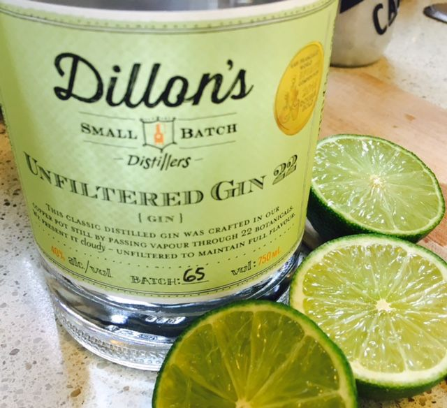 Gin infused?! Lime Tart?! with Raspberry sauce?! I don't know what part of that is the best? Probably that it is also VEGAN and GLUTEN FREE!!! Yeh…you heard me. Yeh…it is as del…