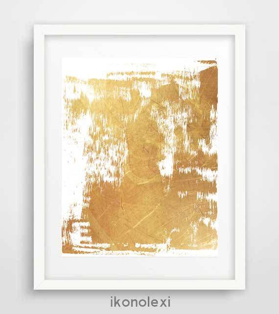 69 best Ikonolexi - Wall art prints images on Pinterest