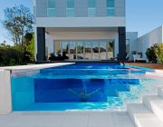 6 luxe zwembaden om van te watertanden - Woononline.be