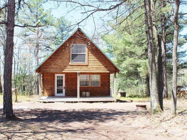 For sale: $144,000. beautiful cabin, log construction built in 2012,open floor plan. on 15 acres, flat land, mostly wooded. turn key, comes with furniture and appliances. 10 miles from green bridge in beech creek. private location. hook up for generator, wood stove, outhouse. can sleep up to 18 people.