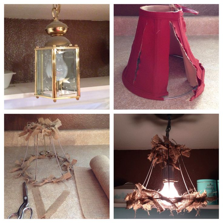 9 best lamp shade frames images on pinterest lamp shades wire take apart the old fixture down to just the light kit wires and socket buy a thrift shop lamp shade and take all keyboard keysfo Images