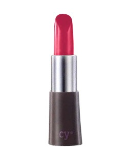 Cy° mad 4 color en Circus Berry Un labial full color que también hidrata. www.cyzone.com