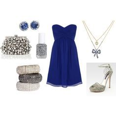 things to wear to a wedding as a guest - Google Search