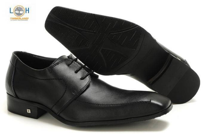 cheap name brand clothes and shoes 28 images mcm