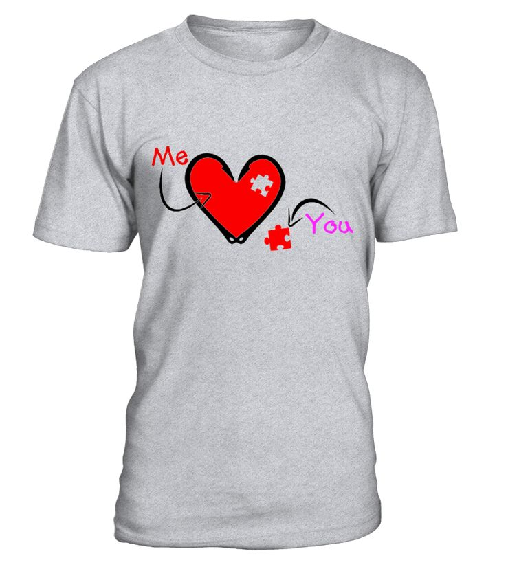 Romantic You And Me T shirt For Couples!   => Check out this shirt by clicking the image, have fun :) Please tag, repin & share with your friends who would love it. Perfect Matching Couple Shirt, Valentine's Day Shirt, anniversaries shirt #valentines #love # #hoodie #ideas #image #photo #shirt #tshirt #sweatshirt #tee #gift #perfectgift #birthday #Christmas