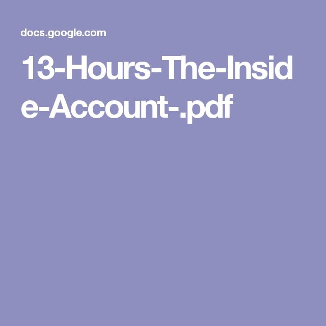 13-Hours-The-Inside-Account-.pdf