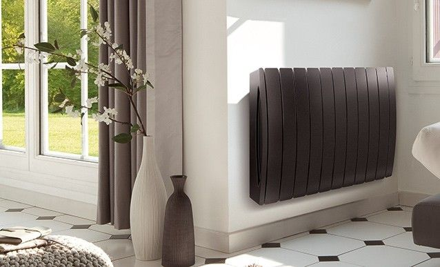 1000 id es sur le th me radiateur inertie sur pinterest. Black Bedroom Furniture Sets. Home Design Ideas