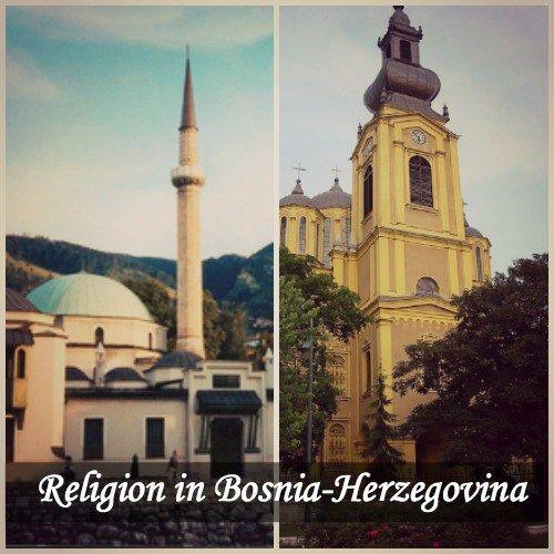 Eastern Orthodox Church - Wikipedia