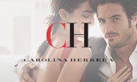 CH Carolina Herrera Man Fall 2016